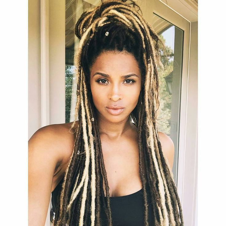 40 best goo images on Pinterest | Protective hairstyles, Black ...