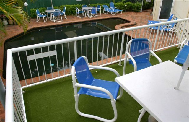 Get the ideal Holiday Apartments place to stay & enjoy with your family.