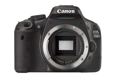 GENOVA: SMARRITA FOTOCAMERA CANON IN BORSA EASTPAK BLU http://www.terzobinarionetwork.com/2015/11/genova-smarrita-fotocamera-canon-in.html