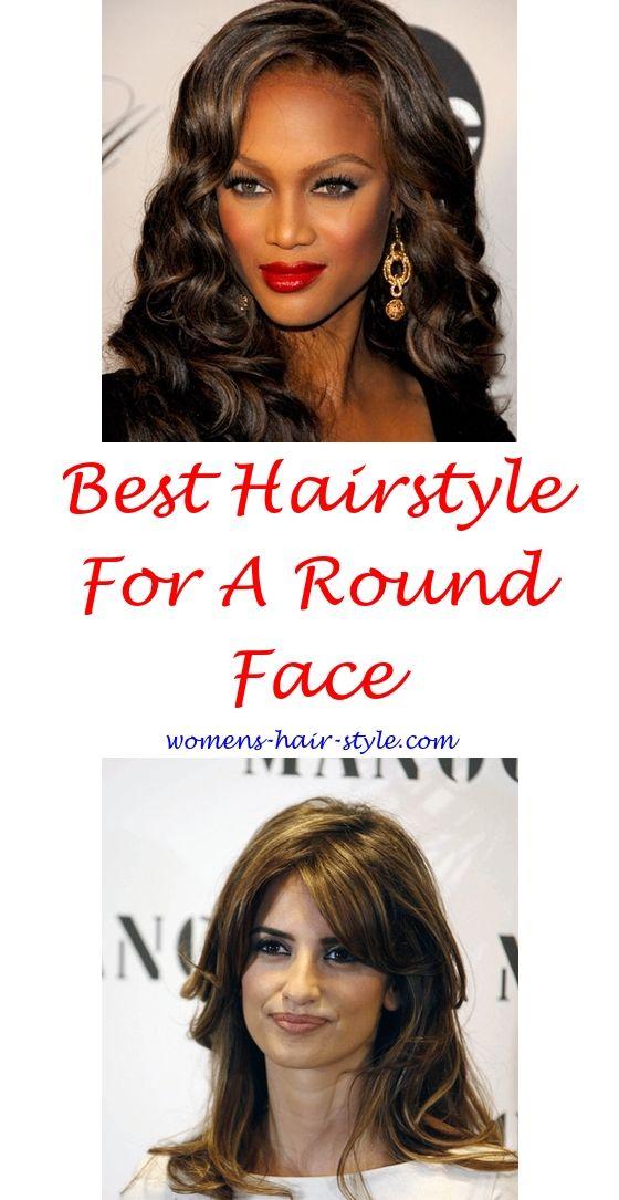 annie 90210 hairstyle - best hairstyle for man.best men hairstyle for long face beard hairstyle asian hairstyle women round face 8776629305