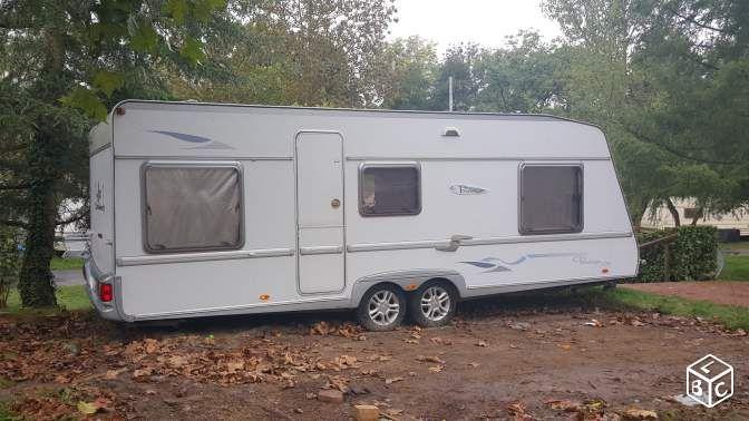 17 meilleures id es propos de auvent camping car sur pinterest location caravane camping. Black Bedroom Furniture Sets. Home Design Ideas