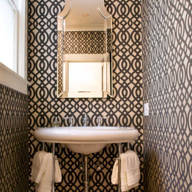 Pics Of Find this Pin and more on Bathroom Design by xtinamr