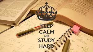 Google Image Result for http://sd.keepcalm-o-matic.co.uk/i/keep-calm-and-study-hard-297.png