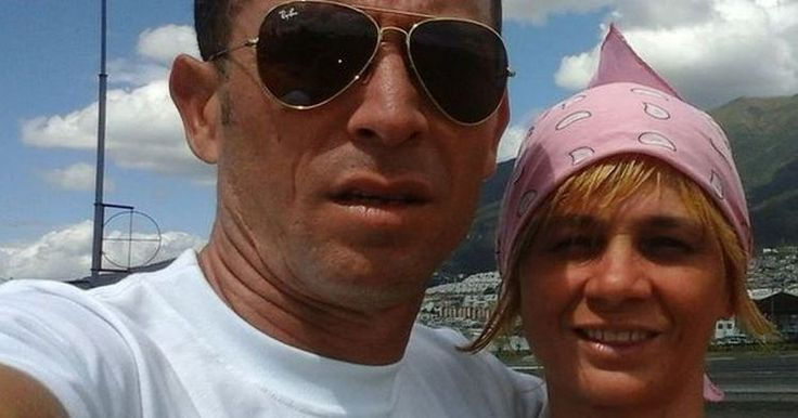 Colombia deporta a dos de los líderes del grupo de 500 cubanos que se encuentran varados en Turbo