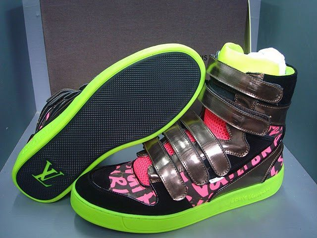 Awesome Louis Vuitton Shoes Cool Louis Vuitton Shoes Air Yeezy,Nike Air Yeezy Shoes,Louis Vuitton Shoes,Kany... Check more at