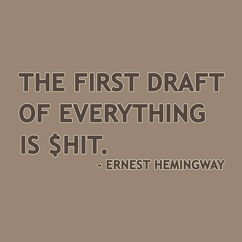 The 27 best images about Writing quotes on Pinterest | Joseph ...