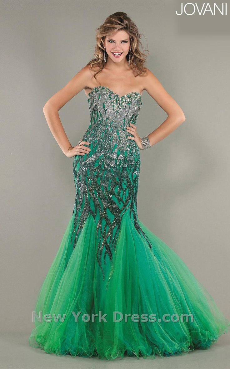 Jovani 955 | under the sea | Pinterest | Prom, Jovani ...