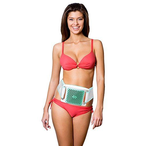 Elite Shape N Freeze System. Patented fat freezer body sculpting system for men and women. Get in shape without any surgery or expensive liposuction. Includes Extra Pads, Guide, and Fat Measurement