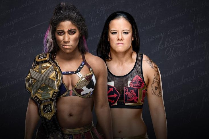 Ember Moon's Ideal NXT TakeOver: New Orleans Foes After Win vs. Shayna Baszler | Bleacher Report  ||  In her first title defense at a     WWE     Network special event since winning the     NXT     Women's Championship, Ember Moon retained over Shayna     Baszler     at     NXT         TakeOver    : Philadelphia on Saturday night…
