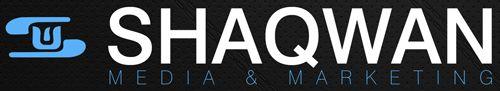 Shaqwan Media & Marketing in Oranjestad