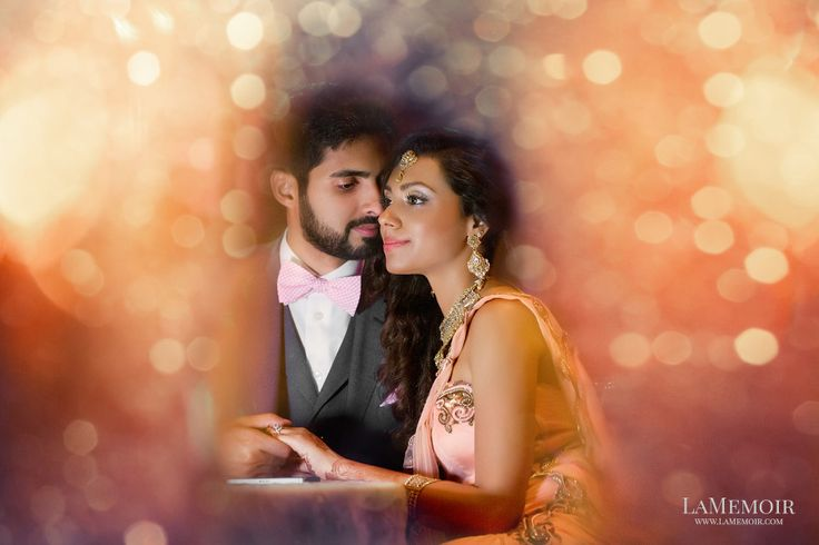 Stylized Wedding Photographer Toronto LaMemoir  #toronto #wedding #photographer #torontoweddingphotographer #LaMemoir #fairytale #fantasy #indian #traditional #cool #creativewedding #editorial #creative #editorialwedding #bollywood