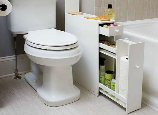 Bathroom Cabinets Narrow best 25+ narrow bathroom cabinet ideas on pinterest | how to fit a
