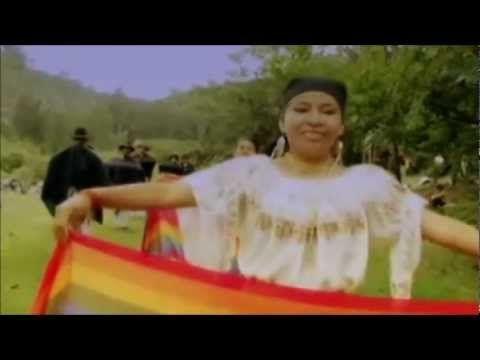 VEOARTE zig zag (Ecuador) Baile andino, que habla sobre el ir y venir en caminos vecinales. Mostrar a partir de las danzas como se desarrolla la interacción en los pueblos Ecuatorianos.   @iberoartistica