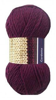 Maos de Fada Crochet: Acessorios e fios para tricô ou crochet
