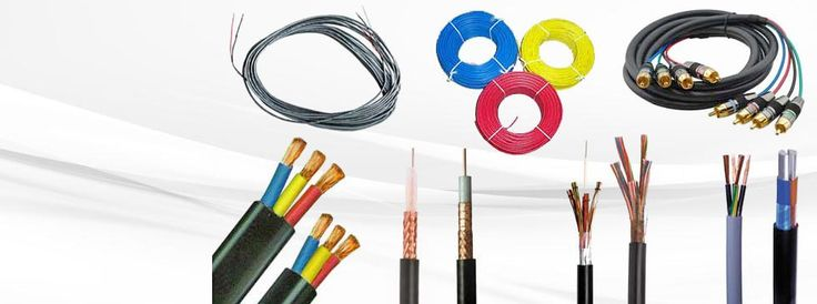 Are you looking to Buy Flame Retardant Low Smoke Flexible Cables Online? Quality FRLS Flexible Cables are available with us. For more details contact us: info@steelsaprrow.com Plz visit: http://www.steelsparrow.com/electrical-cables/flame-retardant-low-smoke-frls-flexible.html