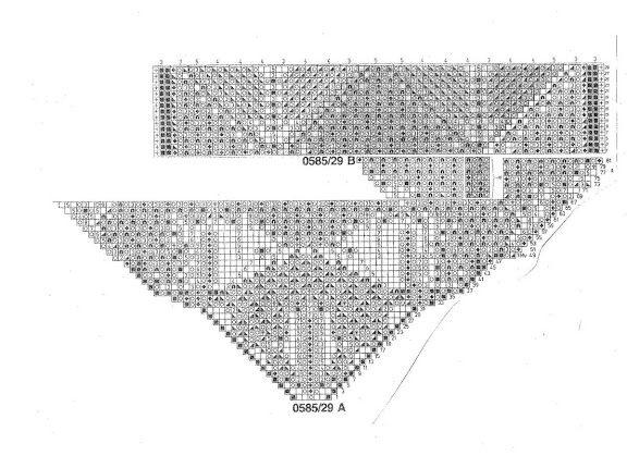 Anna 1985-05 - KnitDoilly - Picasa Web Albümleri
