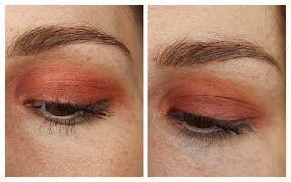 Anastasia Beverly Hills: Modern Renaissance Palette, Terracotta, Eyes, Make Up, Eyeshadow, Lidschatten