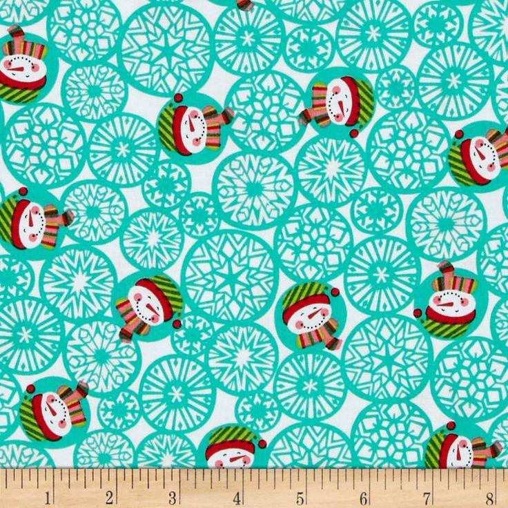 1234 best Fabric images on Pinterest   Home decor colors, Print ...