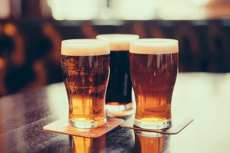 2017 FULL HOUSE CRAFT BEER FEST - Put a dent in that growing list of Nova Scotia craft brews you need to try, May 12 ? 13
