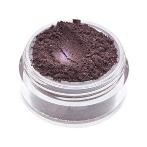 Mineral Eyeshadow Incenso - Neve Cosmetics