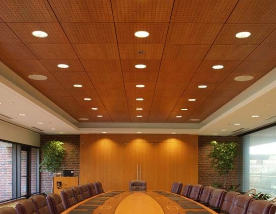 Best images about drop ceilings on pinterest acoustic