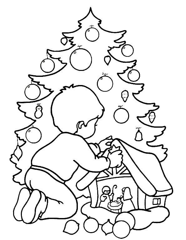 weihnachten malvorlagen  weihnachtsmalvorlagen