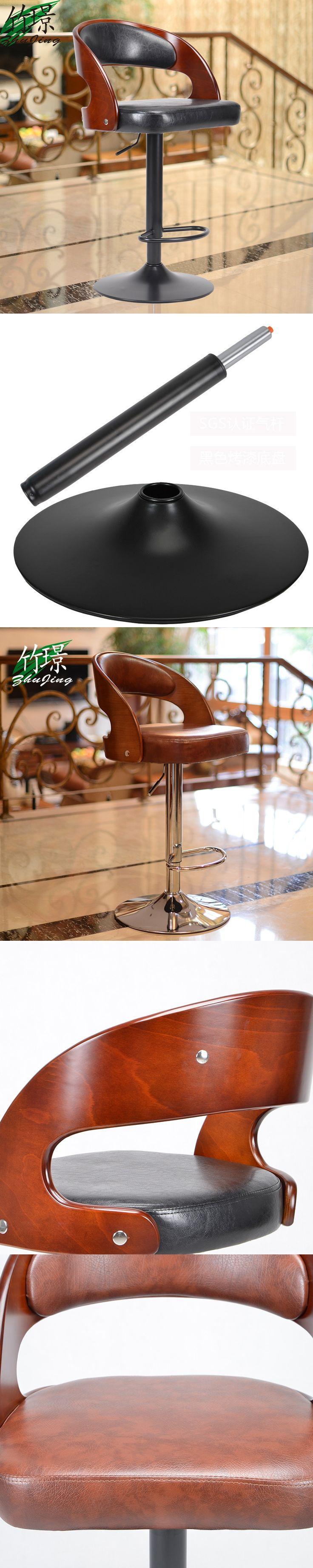 b2624cb1fd75ee0cdc01b5cad00d6bff Impressionnant De Table Bar Exterieur Conception