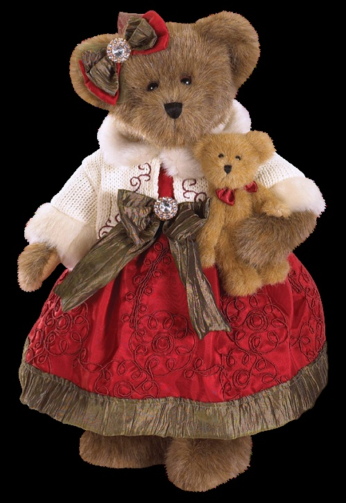 161 Best Images About Boyd S Bears On Pinterest Red Hat