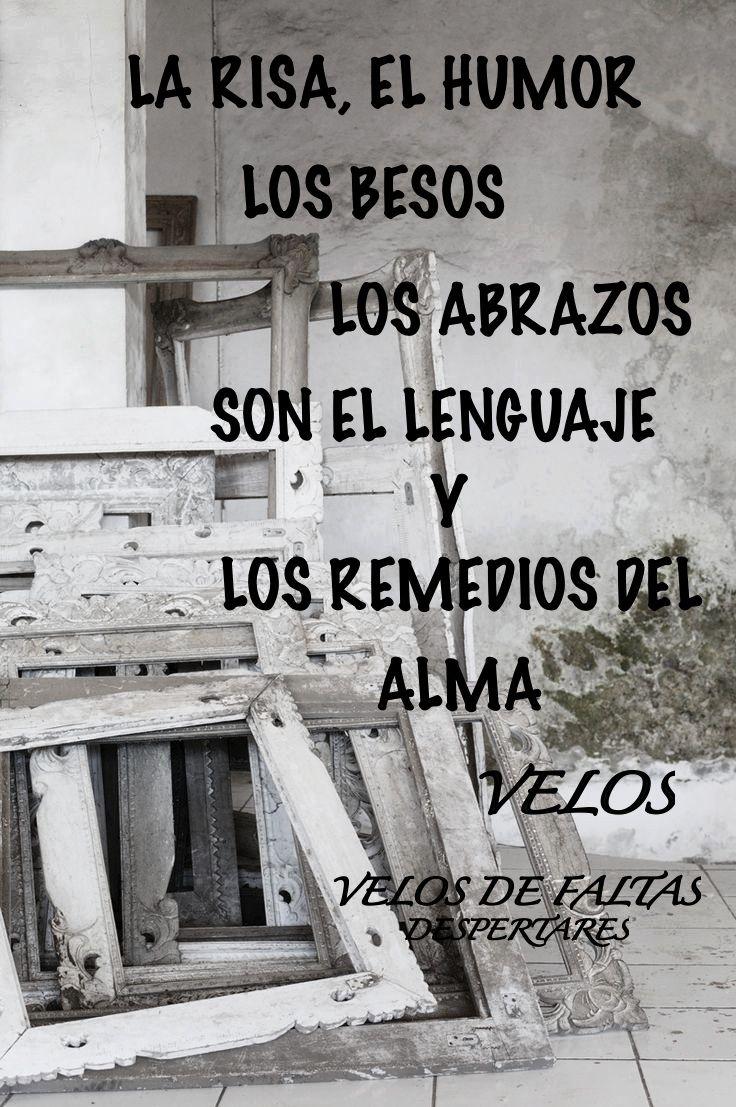 frase de velos para página personal facebook....velos de faltas-despertares twitter @velosdefaltas