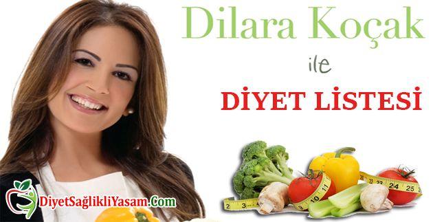 Sağlıklı  Diyet Listeleri ile Zayıflama http://diyetsaglikliyasam.com/category/diyet-listesi/  #diyet #diyetlistesi