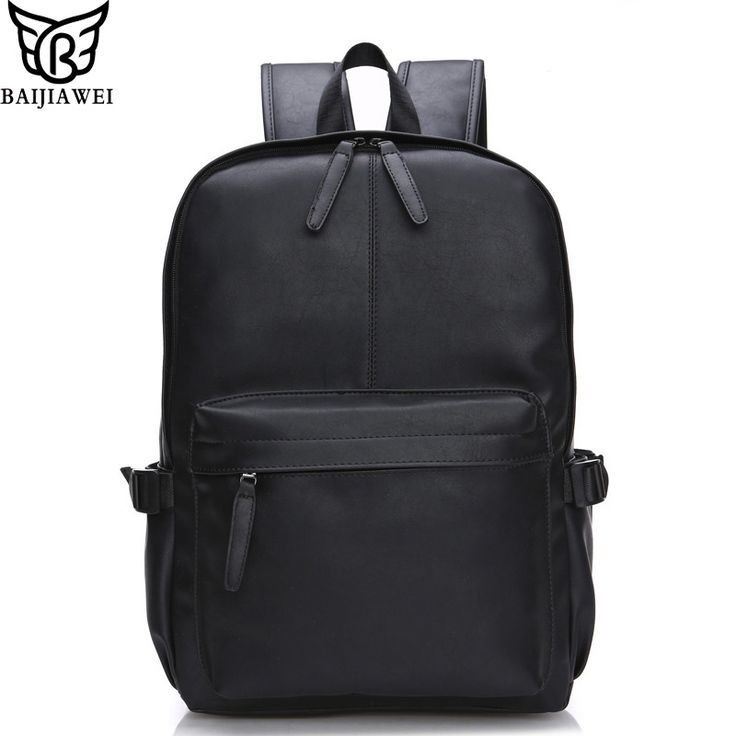 # Cheap Price 2016 New Arrival Genuine Leather Backpack For Men Travel Backpacks Western Design Style Leather School Backpack Mochila Zip [lOhVo91K] Black Friday 2016 New Arrival Genuine Leather Backpack For Men Travel Backpacks Western Design Style Leather School Backpack Mochila Zip [ULi5hFG] Cyber Monday [nq8WsF]