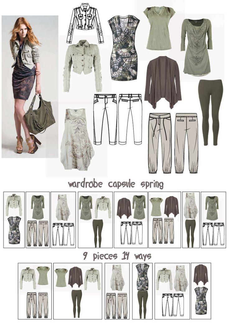 76 best travel wardrobes images on pinterest wardrobe capsule travel wardrobe and capsule. Black Bedroom Furniture Sets. Home Design Ideas
