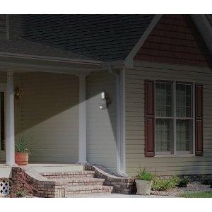 Sunforce 82156 60 LED Solar Motion Light $37