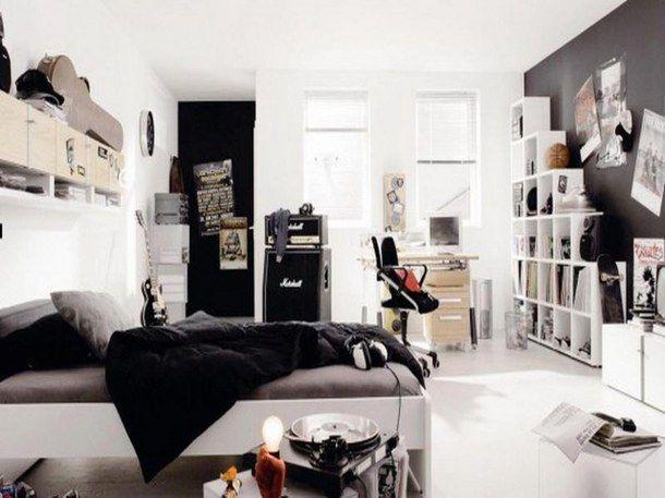 """Über 1.000 Ideen zu """"Vintage Hipster Bedroom auf Pinterest ..."""