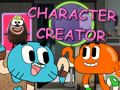Make A Calendar | Cartoon Network Games | Cartoon Network South East Asia