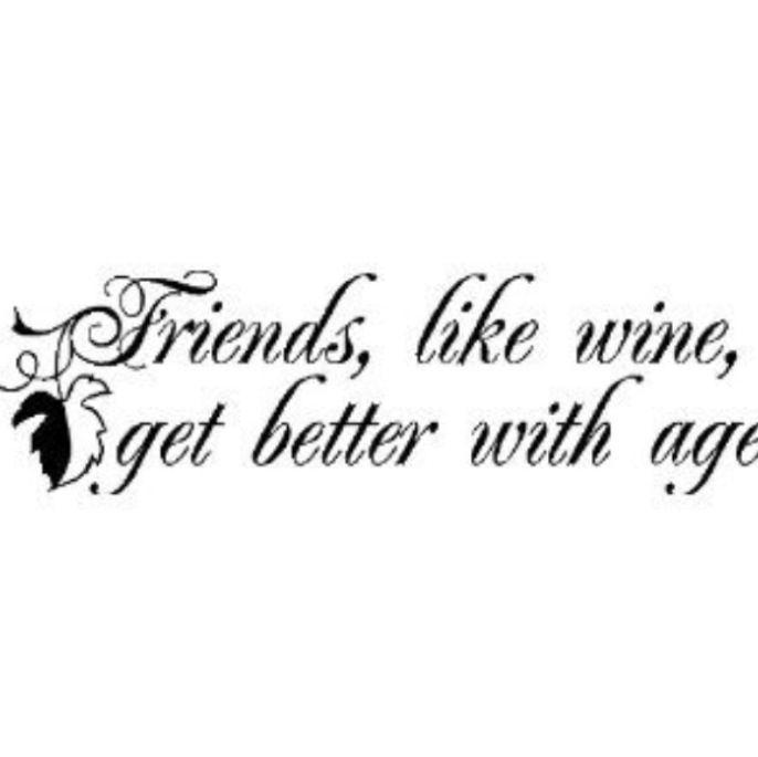 cheers to friendship quotes