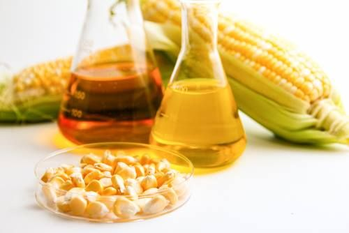 Researchers discovered a way to convert biofuel waste into cheap biodegradable plastic! Instead of using fermentation to produce polylactic acid (PLA), researchers found a more inexpensive and eco-friendly method to develop the plastic using glycerol. Creating PLA using biofuel waste, glycerol, decreases CO2 emissions by 20% compared to fermentation.