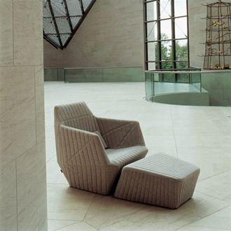 Mudam Museum   Luxembourg Live Beautifully! Www.lignerosetsf.com #Design  #Furniture · Ligne RosetProduktdesignSesselBel  AirLuxemburgIndustriellHeimkehrSofa