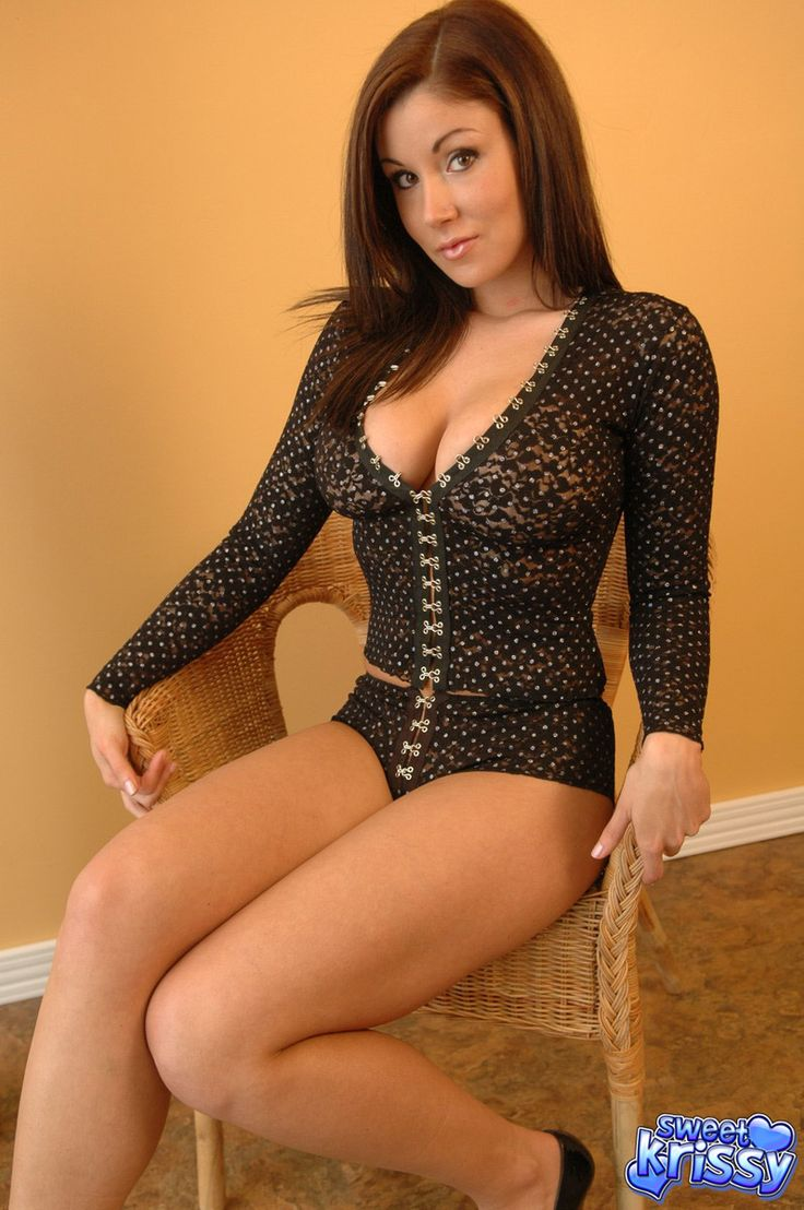 best escort bøsse search sexy cougars