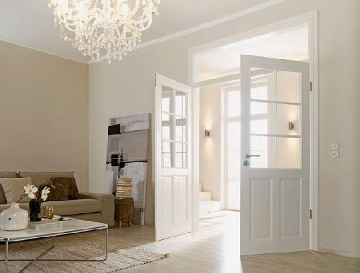 16 best t ren images on pinterest sliding doors classic and french doors. Black Bedroom Furniture Sets. Home Design Ideas