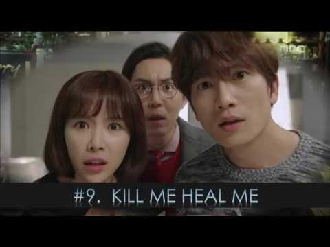 MY BEST KOREAN DRAMA SERIES   GENRE   RICH GUY POOR GIRL   RICH GIRL POOR BOY  TOP 20 LIST - http://LIFEWAYSVILLAGE.COM/korean-drama/my-best-korean-drama-series-genre-rich-guy-poor-girl-rich-girl-poor-boy-top-20-list-2/