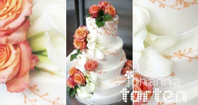 Schlemmen Bei Der Hochzeit In Munchen Hier Finden Sie Die Besten Torten Fur Kulinarische Hohenfluge Coole Torten Hochzeitstorte Hochzeitstorte Schlicht