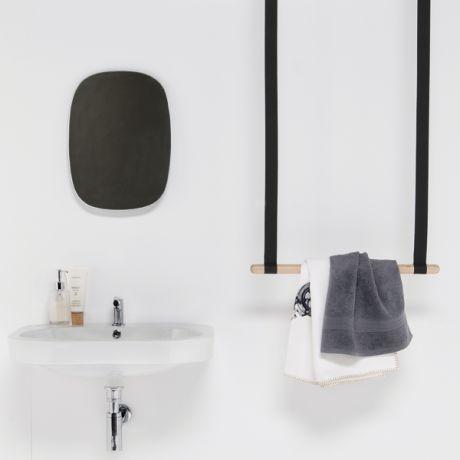 Die besten 25+ Handtuchhalter kinder Ideen auf Pinterest - badezimmer accessoires günstig