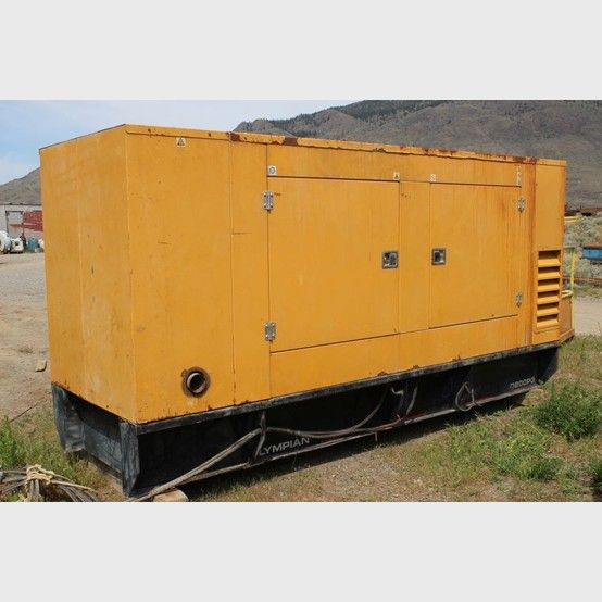 Bmwpact Diesel For Sale: 25+ Best Ideas About Diesel Generator For Sale On