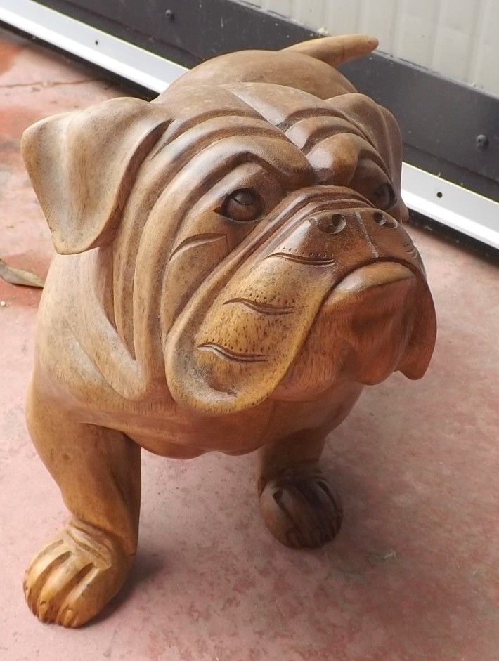 Attractive 87 best Carving - other animals images on Pinterest | Carved wood  MT26
