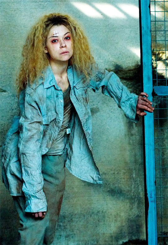 Molto 217 best Orphan Black Obsession images on Pinterest | Helena  CW96