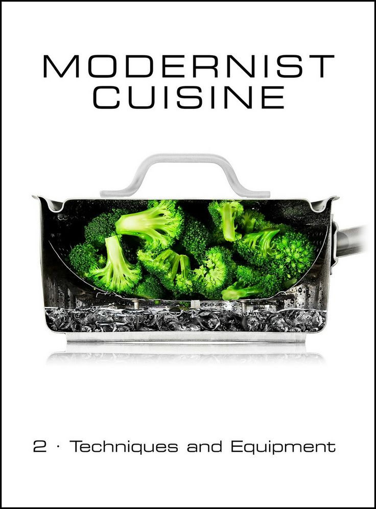 8 best images about eat modernist cuisine michener for Modernist cuisine ou on food and cooking
