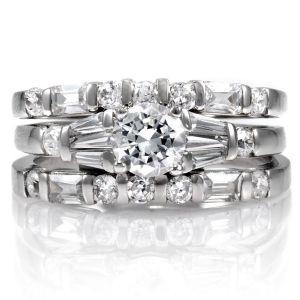 .wedding ring