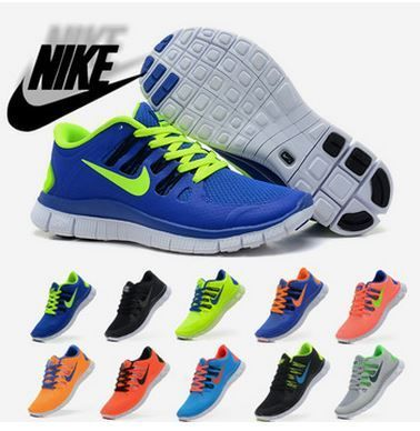 Running Shoes FOR MALES SEE HERE!! | sheronfenty