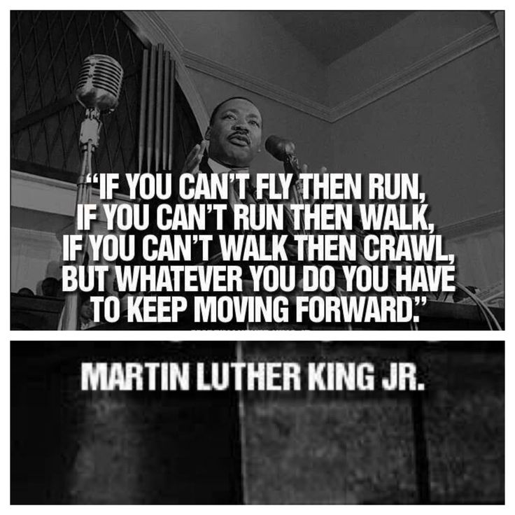 Martin Luther King Quotes Inspirational Motivation: 17 Best Images About Motivational Quotes On Pinterest